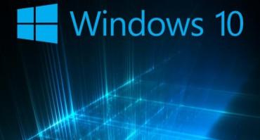 Windows 10  – Skaffa det utan kostnad