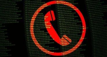 Varning för Microsoft Bedragare via telefon