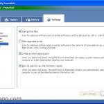gratis virusprogram