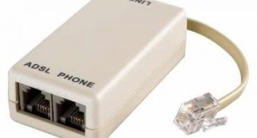 ADSL upphör inom kort, se över alternativen