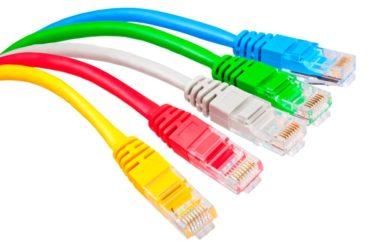 Dra nätverkskabel – Det finns inga genvägar till ett stabilt nätverk