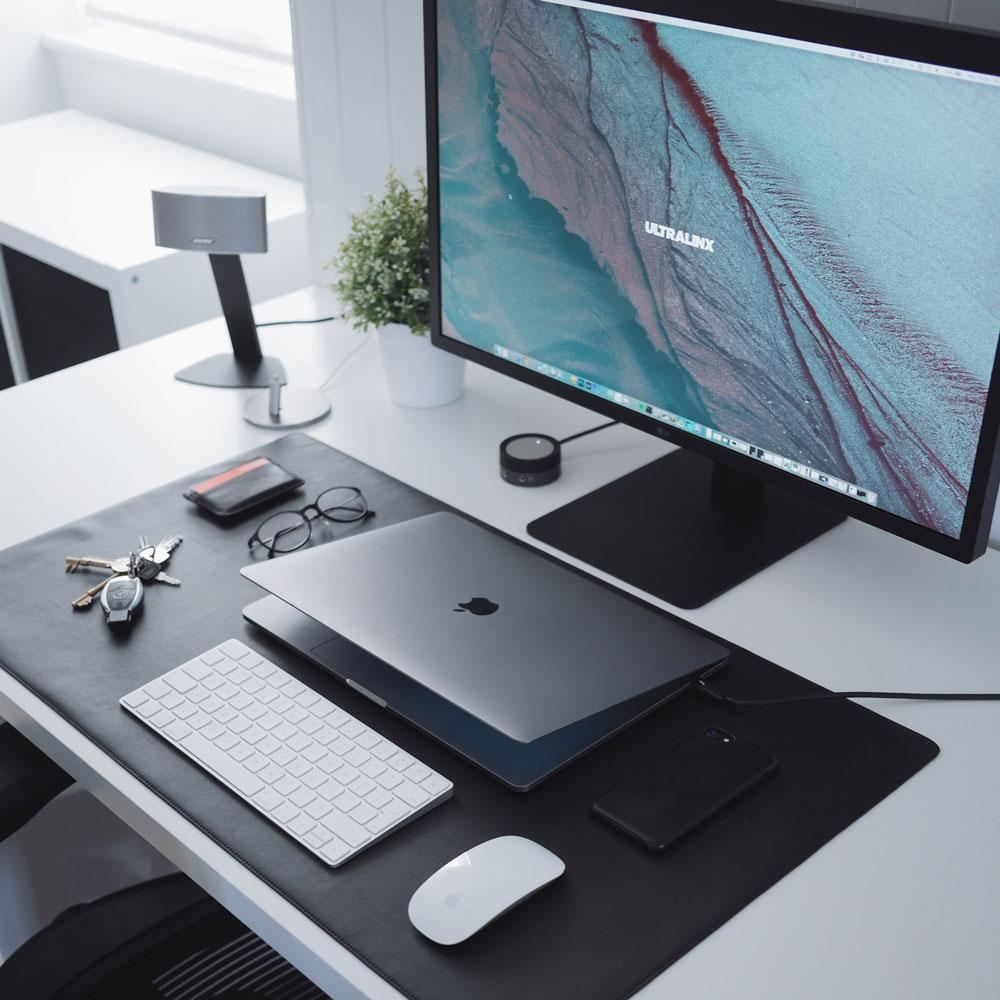 Mac-problem: De vanliga problemen och hur du löser dem
