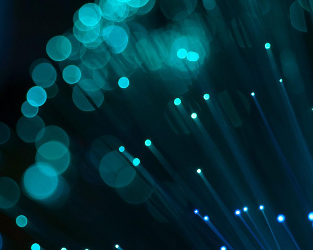 Långsamt nätverk