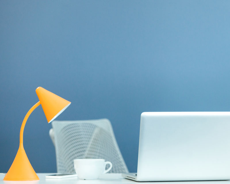 Rensa din Mac innan du säljer den: Så gör du