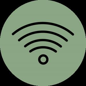 långsamt wifi